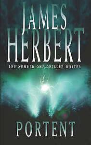 Portent, Herbert, James, Very Good Book