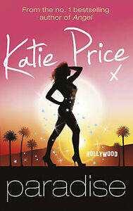 Katie-Price-Paradise-Book