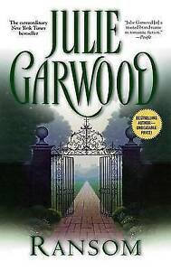 Ransom-by-Julie-Garwood-Paperback