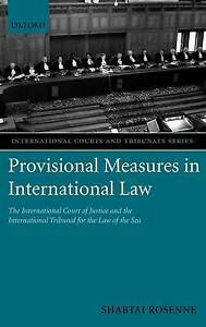 USED-VG-Provisional-Measures-in-International-Law-The-International-Court-of
