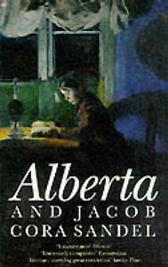 Alberta and Jacob-ExLibrary