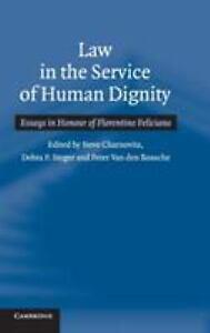 dignity essay human dignity essay