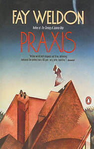 Praxis (King Penguin)