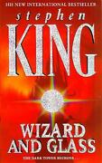 Stephen King The Dark Tower
