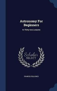 Astrophysics writing for sale
