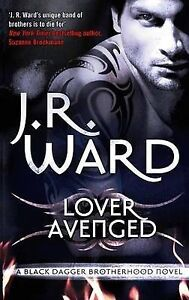 Lover-Avenged-Black-Dagger-Brotherhood-Series-by-J-R-Ward