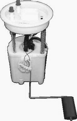 Audi A3 8L1 1996-2003 Fuel Pump Replacement Spare Replace Part In Tank