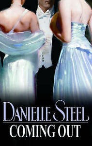 Steel-Danielle-Coming-Out-Book