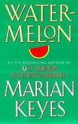 Marian Keyes Books