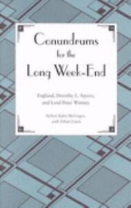 Conundrums-for-the-Long-Weekend-England-Dorothy-L-Sayers-and-Lord-Peter