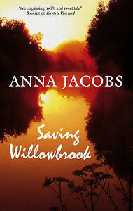 Anna-Jacobs-Saving-Willowbrook-Book
