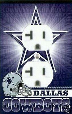 Dallas Cowboys Outlet Covers Ebay
