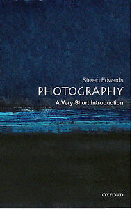 Photography-A-Very-Short-Introduction-Very-Short-Introductions-Edwards-Stev