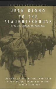 To-the-Slaughterhouse-by-Jean-Giono-Paperback-2003