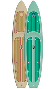 Tahoe 11 ft paddle craft sups instock 30lbs holds up to 300lbs