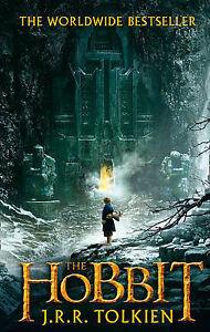 The-Hobbit-by-J-R-R-Tolkien-Paperback-2013