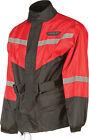 Motorcycle Rain Suits