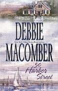 Debbie Macomber Cedar Cove