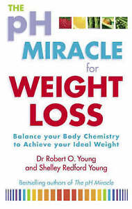 The-PH-Miracle-For-Weight-Loss-By-Dr-Robert-Young-Body-Chemistry-Balance