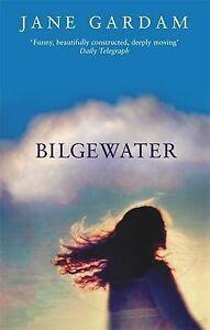 Jane-Gardam-Bilgewater-Abacus-Books-Book