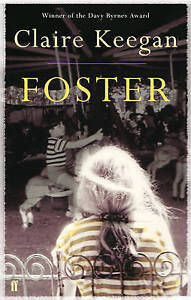 The-Foster-by-Claire-Keegan-Paperback-2010