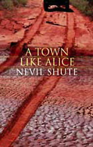 Nevil-Shute-A-Town-Like-Alice-Book
