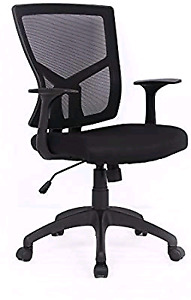 Brand new Soges Midback Mesh chair Ergonomic