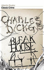 Bleak-House-by-Charles-Dickens