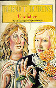 Our Father (Abacus Books), Rubens, Bernice, Very Good Book