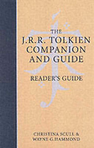 The-J-R-R-Tolkien-Companion-and-Guide-v-2-Readers-Guide-by-Christina