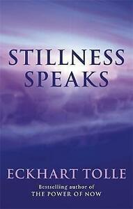 Stillness-Speaks-Whispers-of-Now
