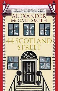 44-Scotland-Street-Alexander-McCall-Smith-NEW-BOOK