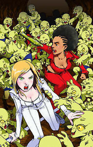 heroes graphic novel volume 1 pdf