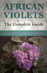 the violets gwen Read this full essay on the feminine voice: gwen harwood  to what extent  can 'the violets' be seen as a representative of the poetic qualities and concerns .