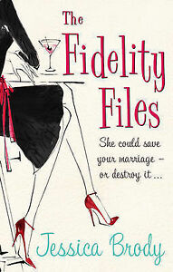 Jessica-Brody-The-Fidelity-Files-Book