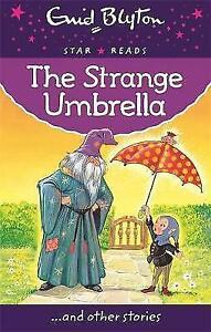 The-Strange-Umbrella-by-Enid-Blyton-Paperback-2015