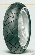 Motorroller Reifen
