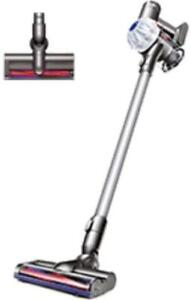 3 DAY SALE ENDS APRIL 22 - DYSON V6 CORD-FREE STICK VACUUM, 1 YEAR DYSON WARRANTY -OPENBOX SUNRIDGE