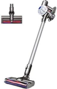 BOXING WEEK AT OPENBOX SUNRIDGE - Dyson V6 Cord-Free Vacuum, 1 Year Dyson Warranty