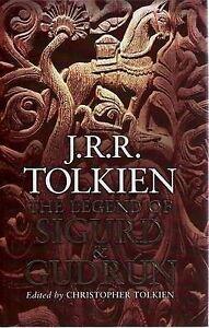 The-Legend-of-Sigurd-and-Gudrun-by-J-R-R-Tolkien-Hardback-2009