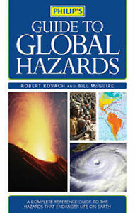 Philips-Guide-to-Global-Hazards-Reference-Robert-Kovach-Book
