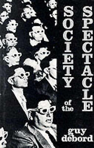 Society-of-the-Spectacle-by-Guy-Debord-Paperback-1992