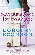 Dorothy Koomson Books