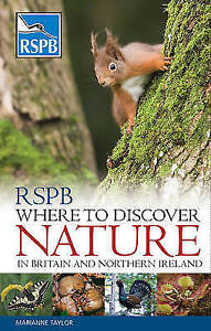 RSPB-Where-to-Discover-Nature-In-Britain-and-Northern-Ireland