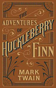 Adventures-of-Huckleberry-Finn-039-Twain-Mark