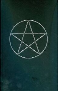 -Book Of Shadows  BOOKH NEW