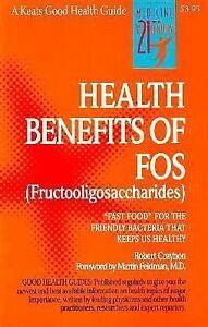 Health-Benefits-of-Fos-Fructooligosaccharides-WT17249