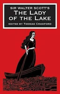 The-Lady-of-the-Lake-Sir-Walter-Scott-Book