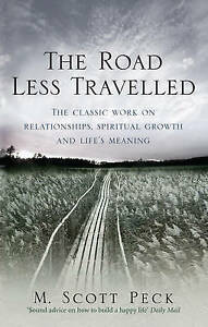 The-Road-Less-Travelled-A-New-Psychology-of-Love-Traditional-Values-ExLibrary