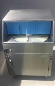 Moyer Diebel glass washer in excellent condition ! Mint only $2650
